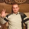 Евгений, 30, г.Арсеньево