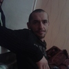 игорь, 31, г.Луганск
