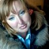 Ирина, 41, г.Бельцы