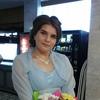 Мария, 22, г.Каменка