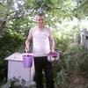 Серж, 46, г.Симферополь