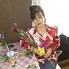 Марина, 49, г.Старая Русса