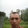 Владимир, 44, г.Кулебаки