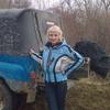 светлана, 42, г.Михайловка (Приморский край)