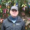 Антон, 40, г.Самара