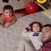 Радмир, 22, г.Черкесск