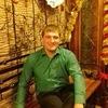Сергей, 47, г.Хабаровск