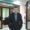 Сергей, 37, г.Алматы (Алма-Ата)