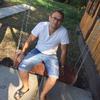 Денис, 30, г.Ленинградская