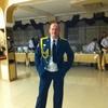 Костя, 29, г.Валуйки