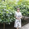 Людмила, 63, г.Темиртау