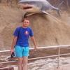 Дэн, 37, г.Хабаровск