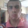 Руслан, 22, г.Конотоп