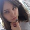 Надежда Игонина, 16, г.Муром