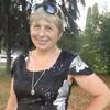 Любов, 57, г.Тернополь