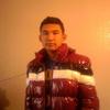 Нурсик, 23, г.Байконур