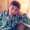 Людмила, 33, г.Кабанск
