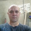 Максим, 37, г.Пенза