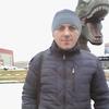 Александр, 32, г.Обоянь