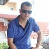 Vadim, 32, г.Пенза