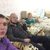 Жека, 27, г.Иркутск
