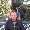 виталий гусарев, 34, г.Брагин
