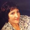 Лилия, 48, г.Одинцово