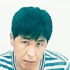 massajist, 26, г.Ашхабад