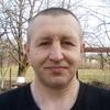 Любомир, 42, г.Ивано-Франковск