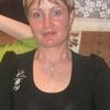Галина, 40, г.Иркутск