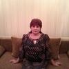 Вера, 54, г.Трехгорный
