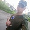 Вячеслав, 19, г.Чернигов