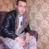 Кахрамон Жураев, 27, г.Рязань