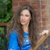 Angela, 41, г.Одесса