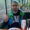Андрей, 40, г.Черкассы
