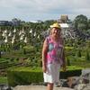 Лилия, 58, г.Уфа