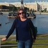 Женя, 44, г.Аликанте