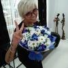 Татьяна, 44, г.Солнечногорск