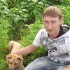 ALEKC, 26, г.Мосты