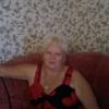 Надежда, 61, г.Новомиргород