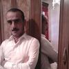 Shakir, 42, г.Баку
