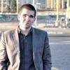 Виталий, 21, г.Москва