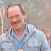 Олег Мельцов, 54, г.Красноуральск