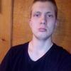 Даня, 18, г.Борисов