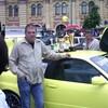 Борис, 46, г.Тула