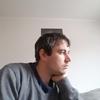 Алексей, 26, г.Ганновер