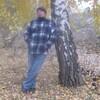 Семён, 54, г.Чигирин