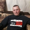 Сергей, 44, г.Сокол