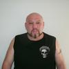 Anatoli, 39, г.Kitzingen