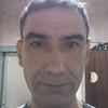 Ядгар, 44, г.Новомосковск
